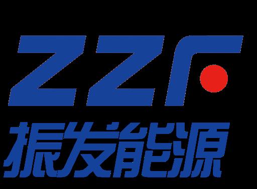 Zhenfa New Energy